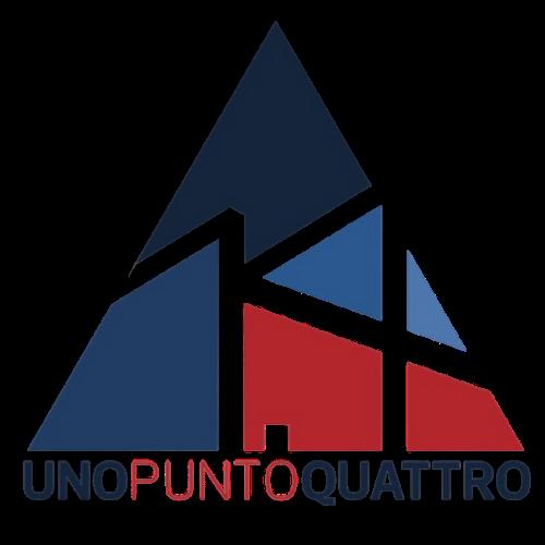 Logo Noleggio Sci Marilleva